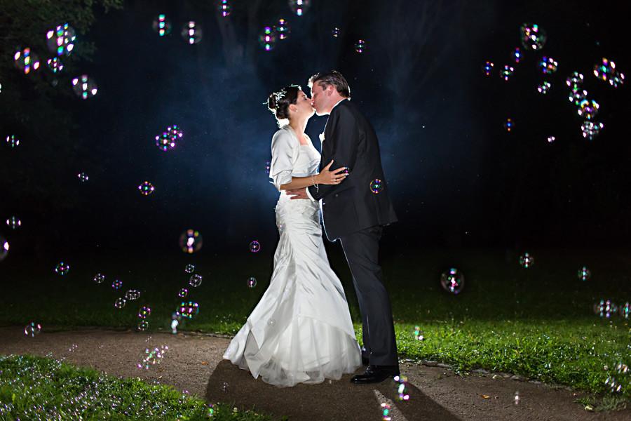 Mein Hochzeitsfoto des Jahres 2012