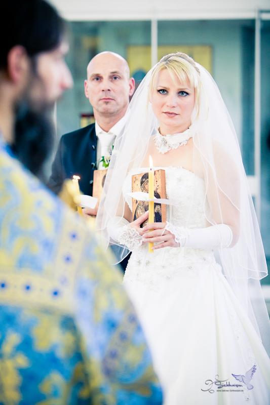 WEB-SH-Hochzeit-Forbach-EM-431