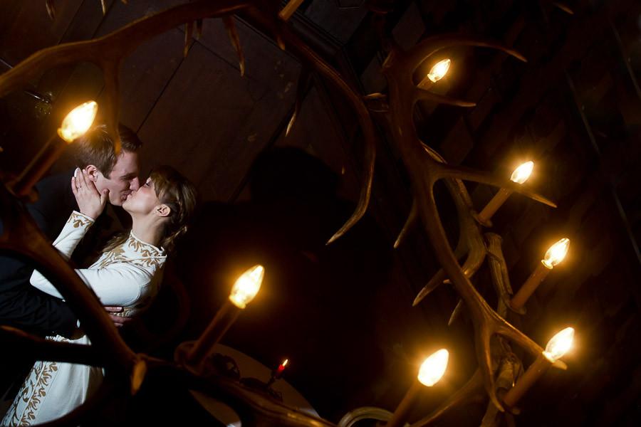 Hochzeitsfotos in Warburg – Frederike und Alexander