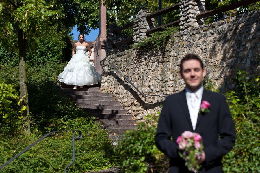 TR_Hochzeit_Burg_Battenberg_003