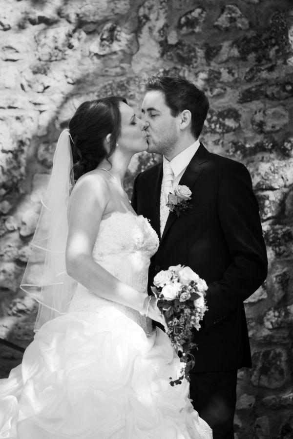 TR_Hochzeit_Burg_Battenberg_007