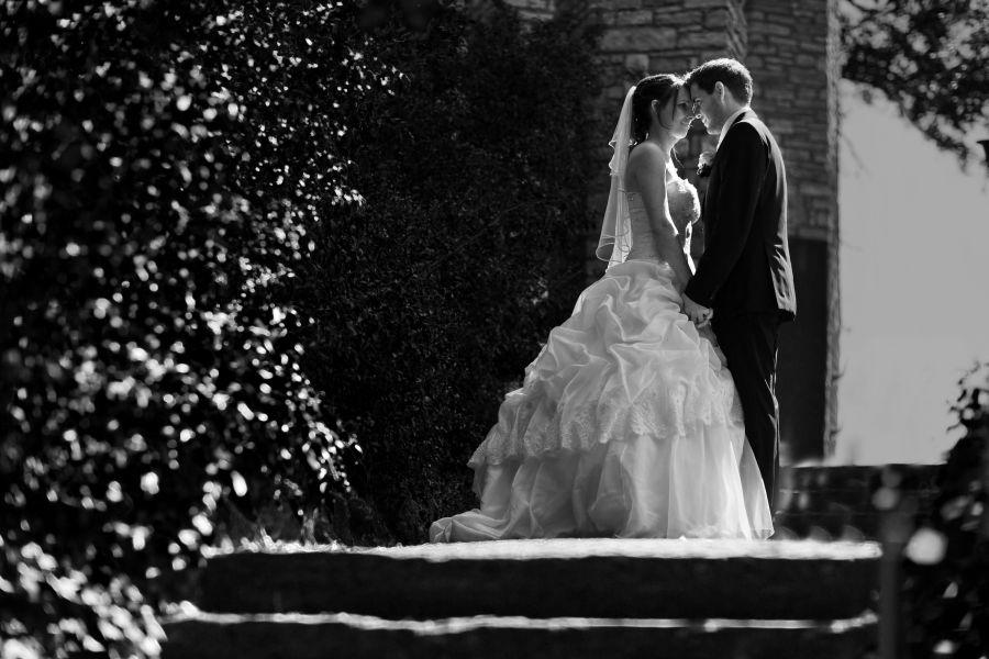 TR_Hochzeit_Burg_Battenberg_012