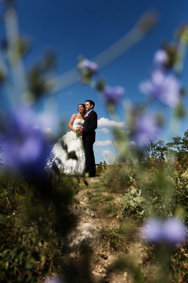 TR_Hochzeit_Burg_Battenberg_014