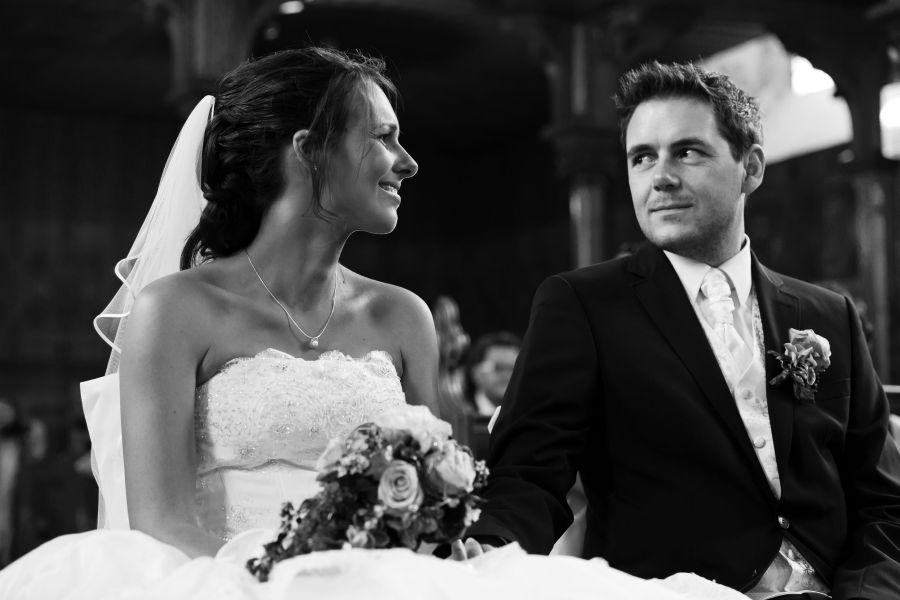TR_Hochzeit_Burg_Battenberg_017