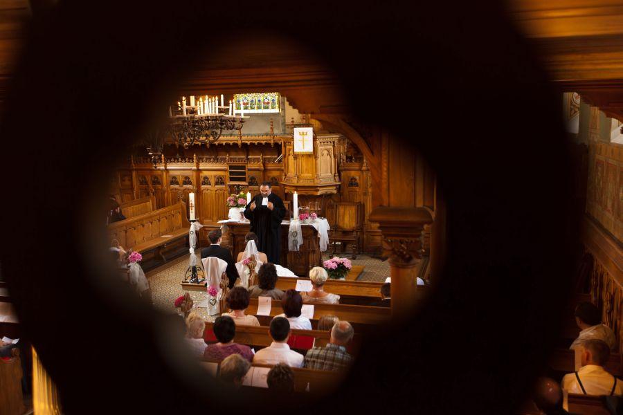 TR_Hochzeit_Burg_Battenberg_018