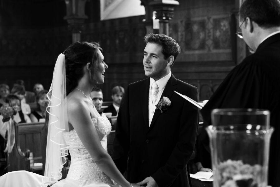 TR_Hochzeit_Burg_Battenberg_020