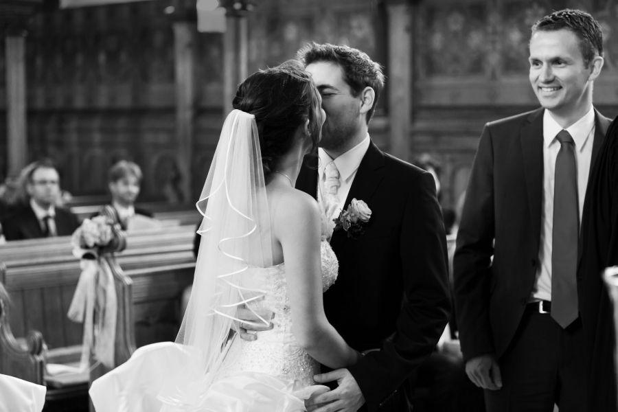 TR_Hochzeit_Burg_Battenberg_023