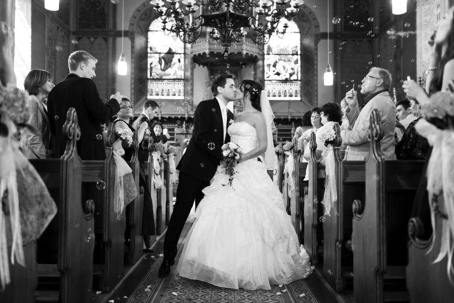 TR_Hochzeit_Burg_Battenberg_024