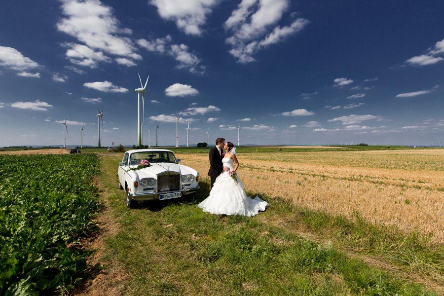 TR_Hochzeit_Burg_Battenberg_025