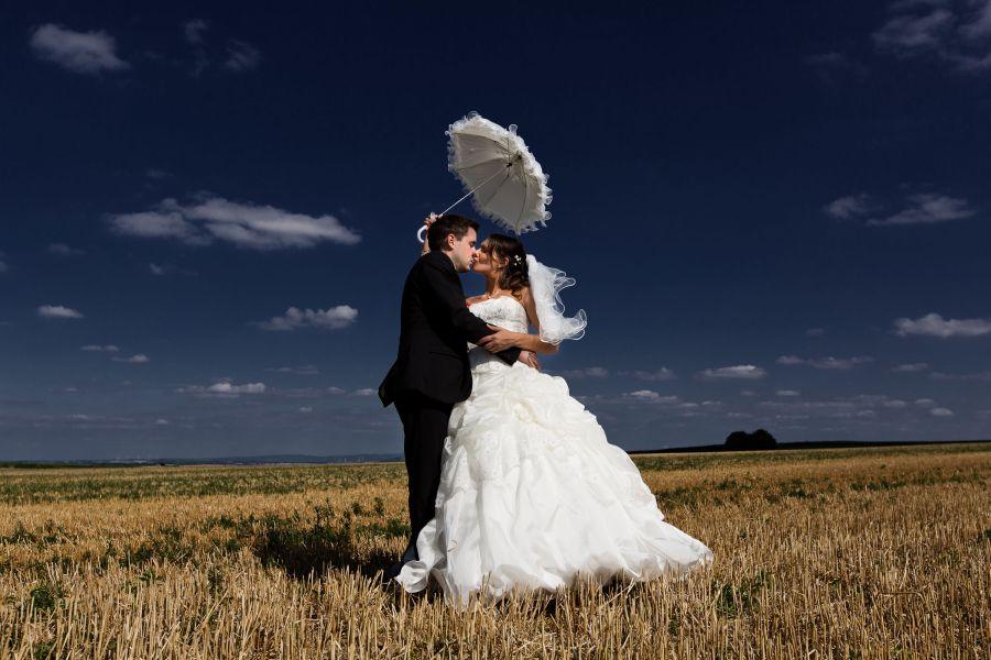 TR_Hochzeit_Burg_Battenberg_026