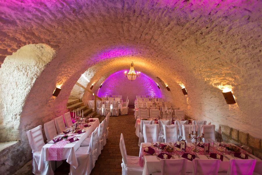 TR_Hochzeit_Burg_Battenberg_030