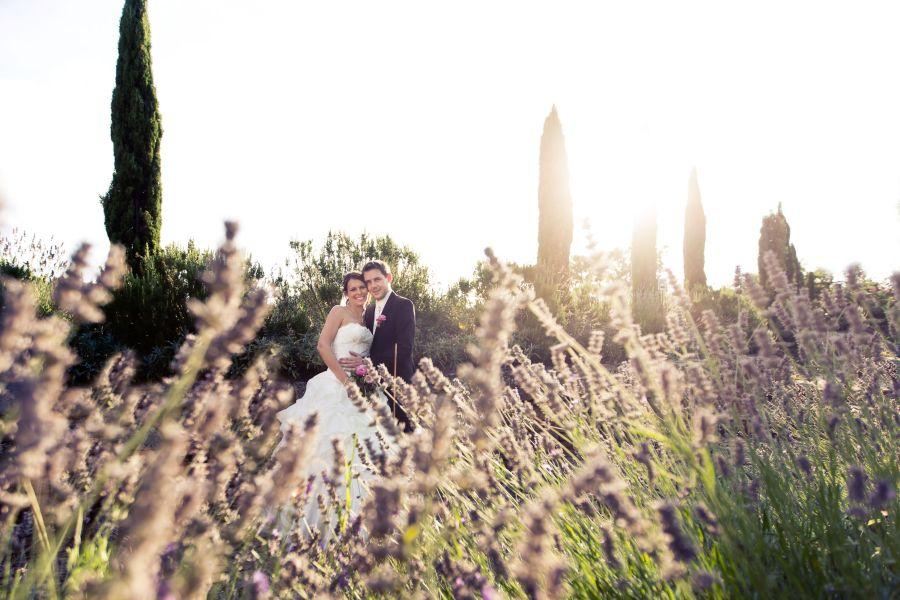 TR_Hochzeit_Burg_Battenberg_034