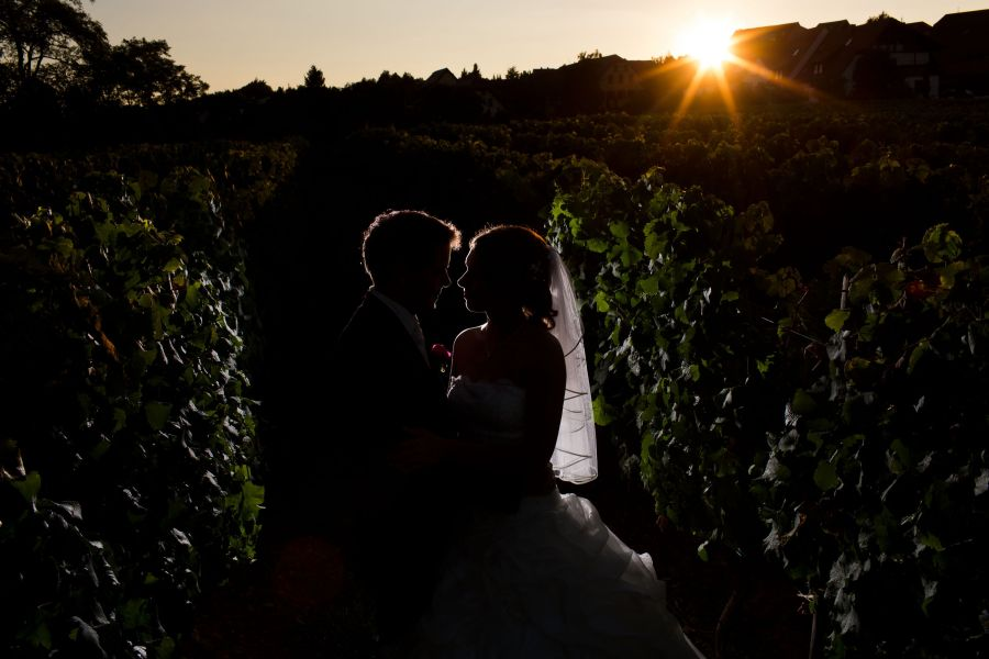 TR_Hochzeit_Burg_Battenberg_035