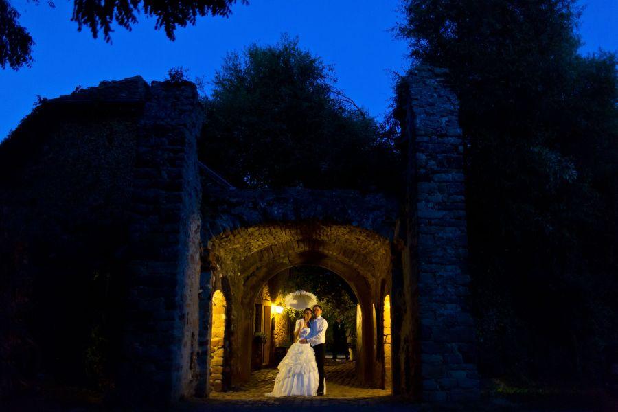 TR_Hochzeit_Burg_Battenberg_038