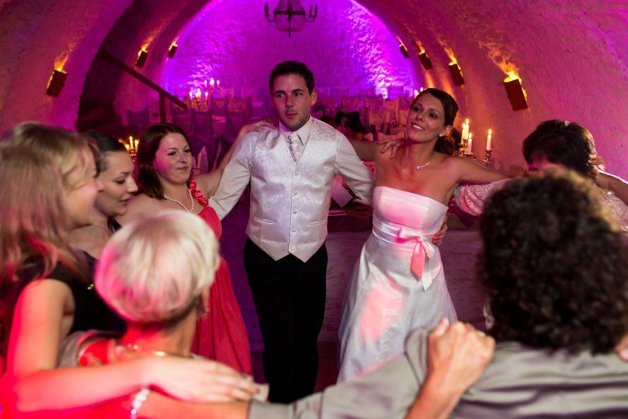 TR_Hochzeit_Burg_Battenberg_045