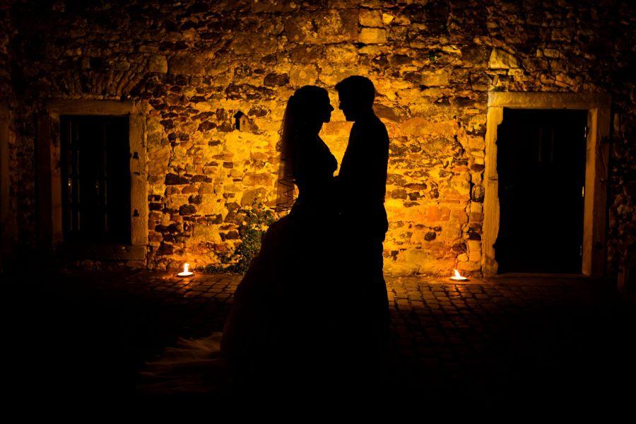 TR_Hochzeit_Burg_Battenberg_046
