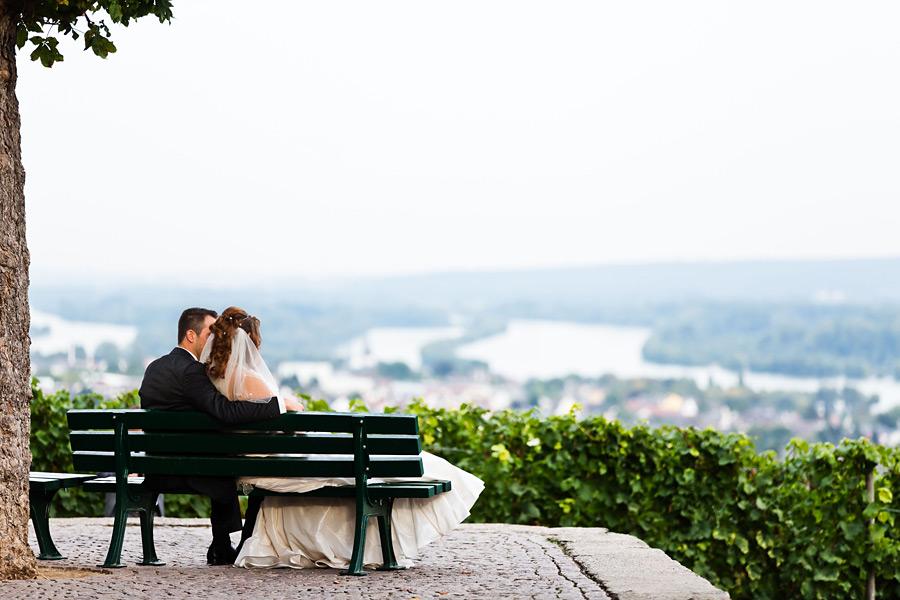 Hochzeit-Ankermühle 0013 (3)