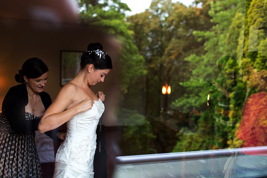 Hochzeit_Dolce_Bad_Nauheim_002