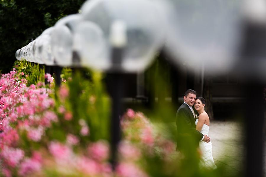Hochzeit_Dolce_Bad_Nauheim_010