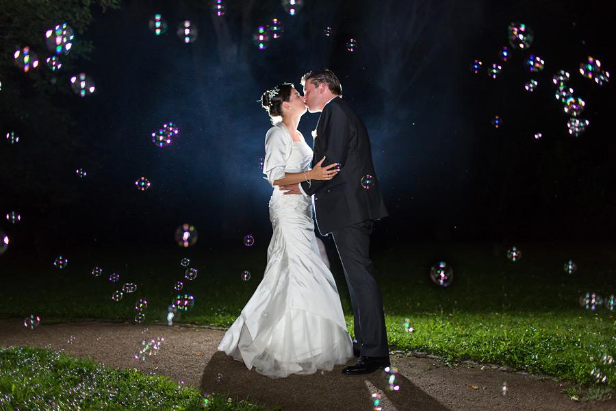 Hochzeit_Dolce_Bad_Nauheim_014