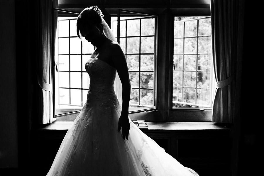 Hochzeit_Schlosshotel_Kronenberg_007