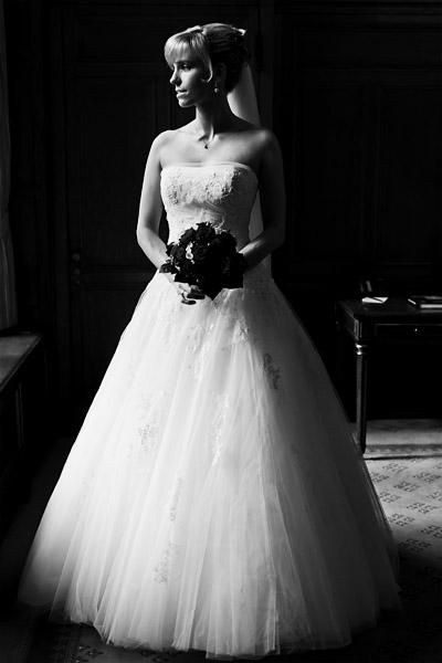 Hochzeit_Schlosshotel_Kronenberg_009