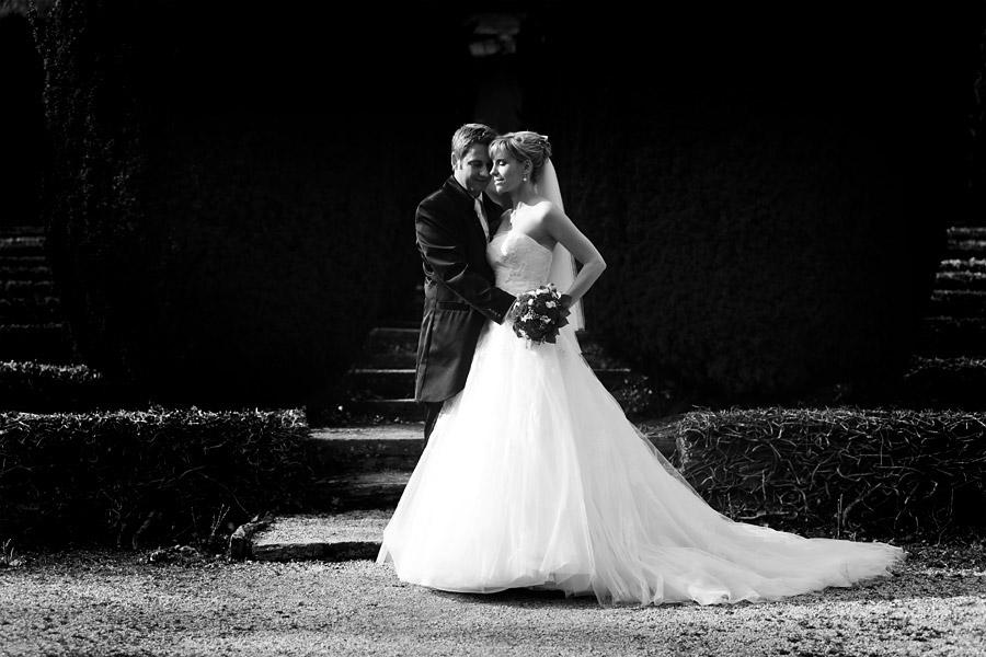 Hochzeit_Schlosshotel_Kronenberg_011