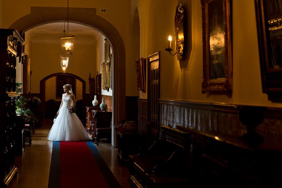 Hochzeit_Schlosshotel_Kronenberg_014