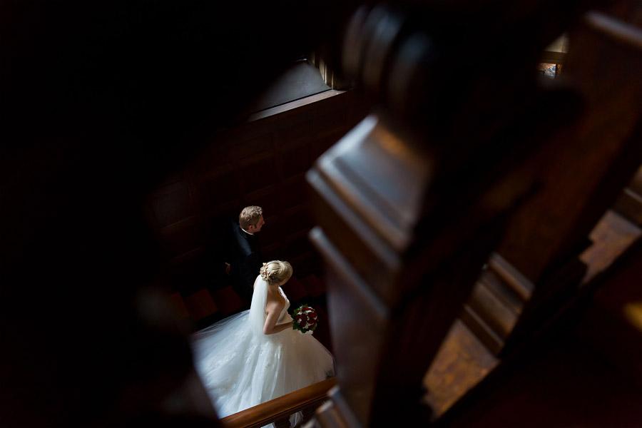 Hochzeit_Schlosshotel_Kronenberg_015