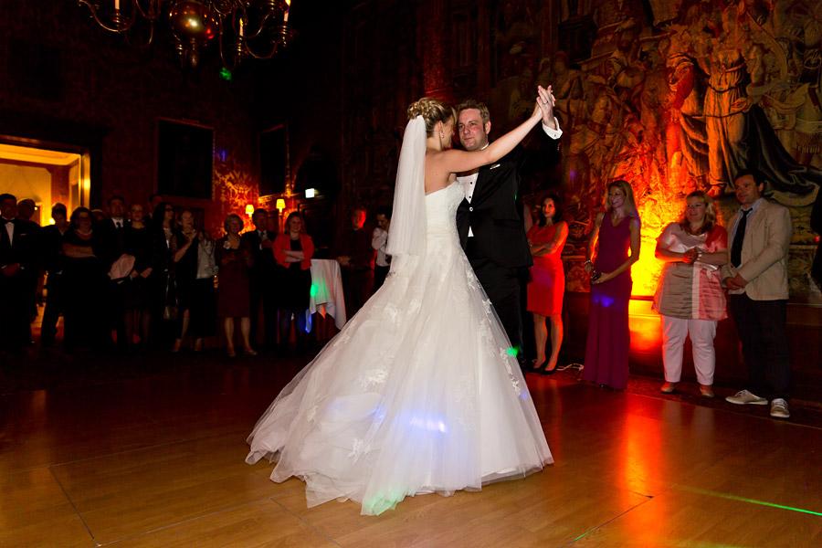 Hochzeit_Schlosshotel_Kronenberg_018