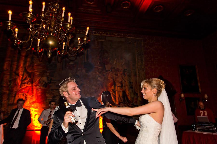 Hochzeit_Schlosshotel_Kronenberg_019
