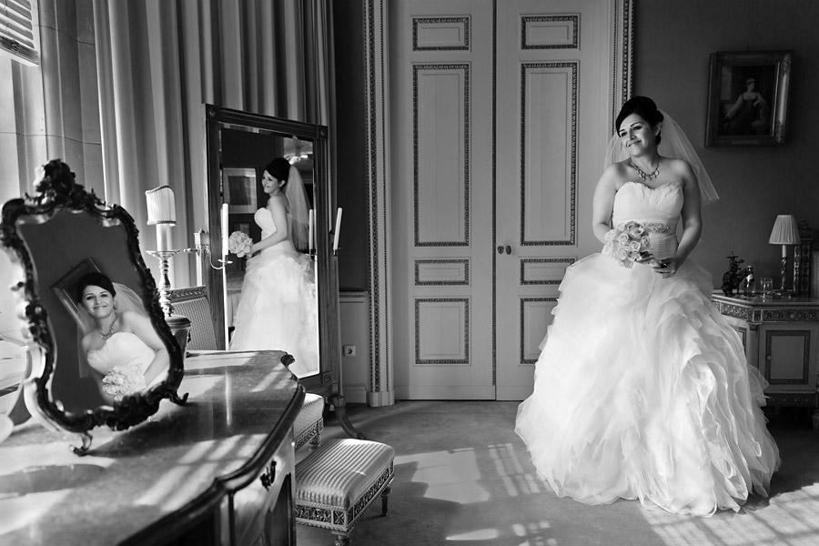 Schlosshotel-Kronberg-Hochzeit_001