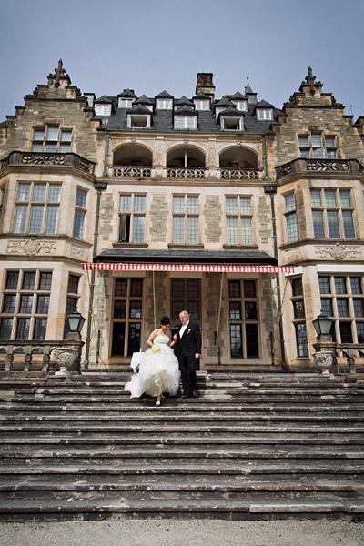Schlosshotel-Kronberg-Hochzeit_005