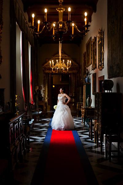 Schlosshotel-Kronberg-Hochzeit_010