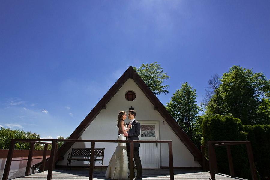 Hoher-Darsberg-Hochzeit_011