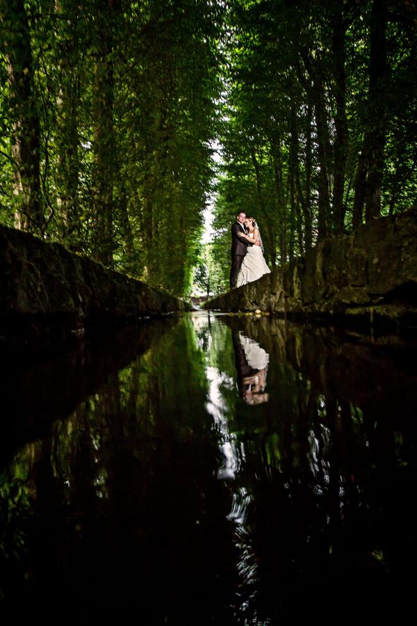 Hochzeit-Rauischholzhausen-019.jpg