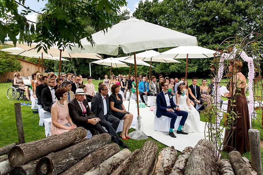 Ankermuehle-Hochzeit-008