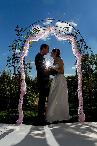 Ankermuehle-Hochzeit-016