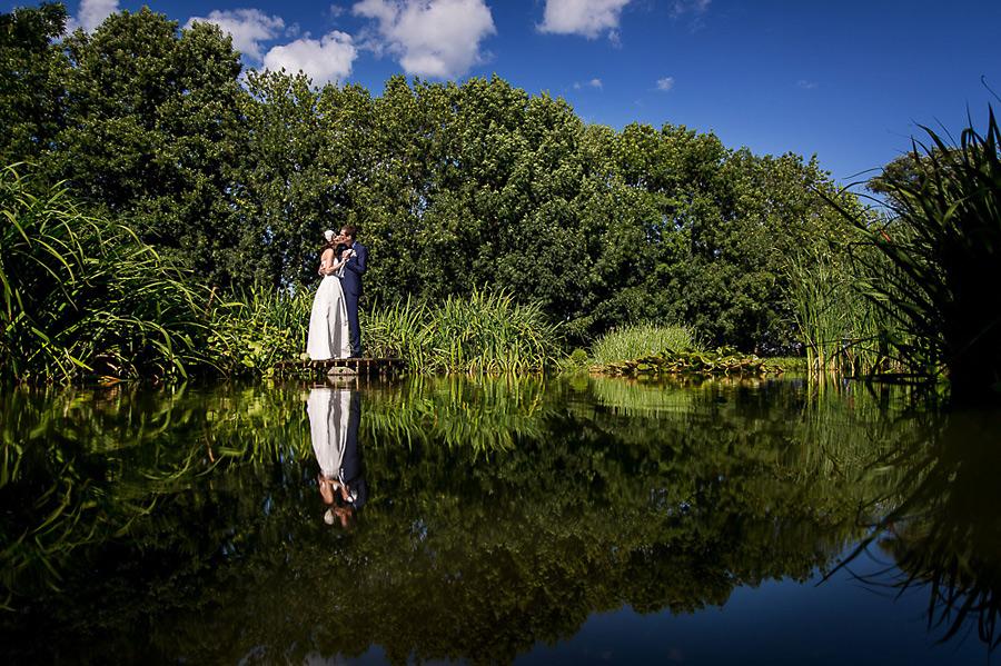 Ankermuehle-Hochzeit-018