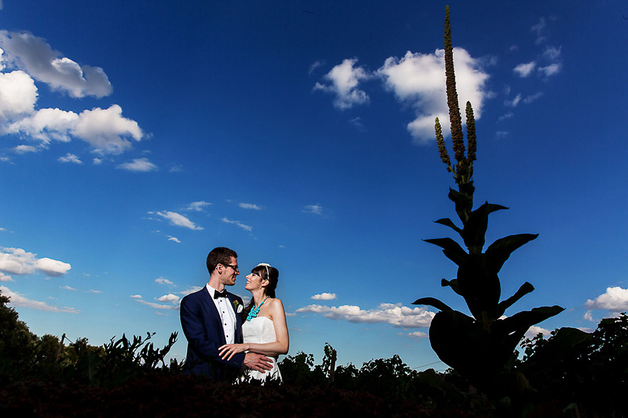 Ankermuehle-Hochzeit-024
