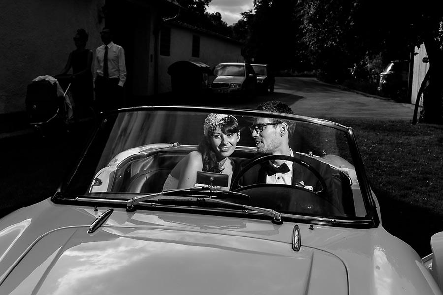 Ankermuehle-Hochzeit-025