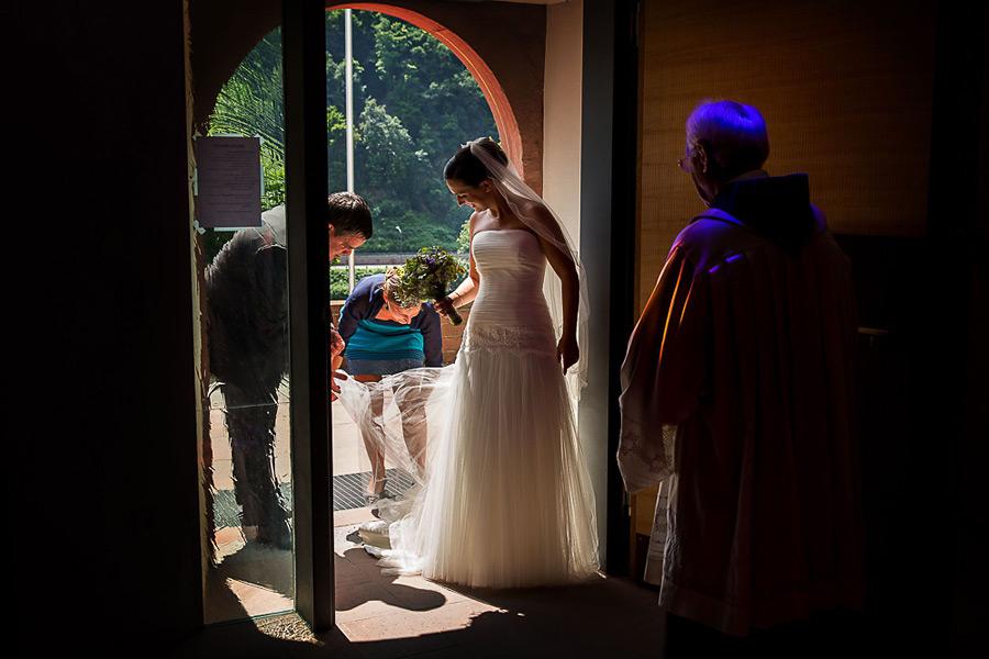 Hochzeit-Hoher-Darsberg-013