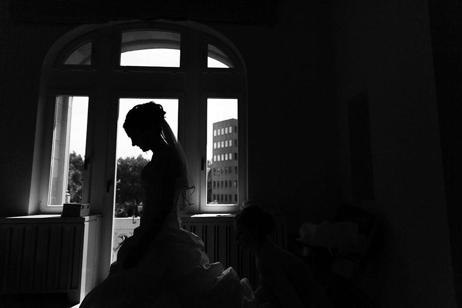Hochzeit-Villa-Kennedy-Frankfurt-0005