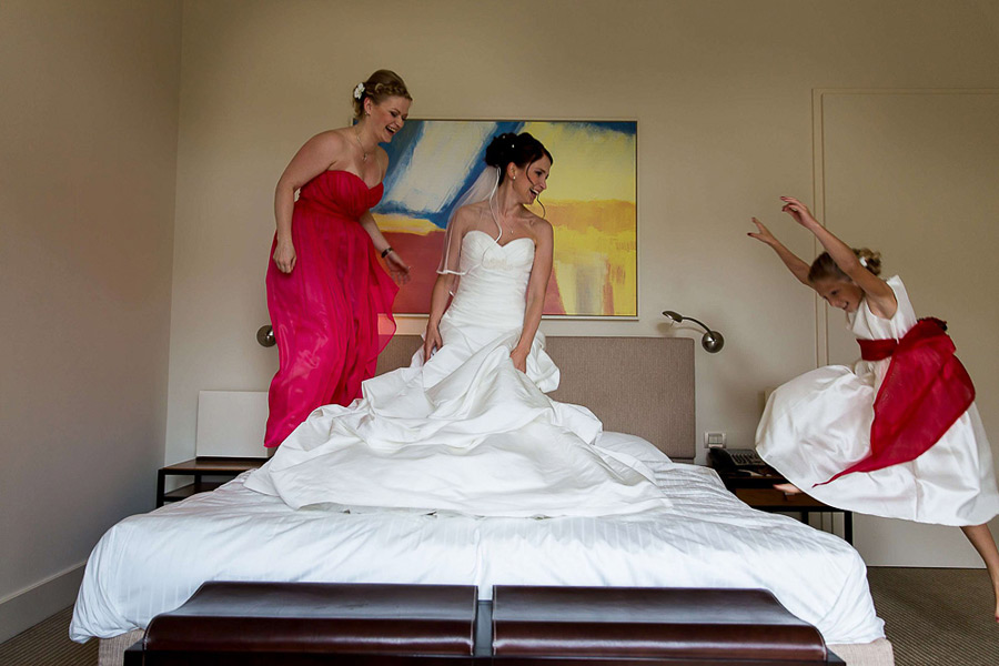 Hochzeit-Villa-Kennedy-Frankfurt-0006