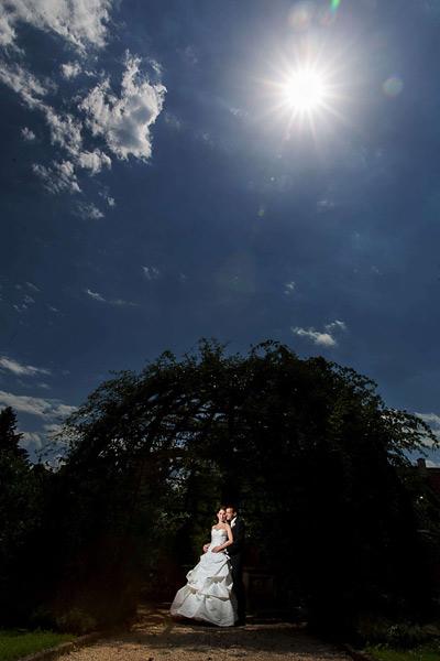 Hochzeit-Villa-Kennedy-Frankfurt-0011