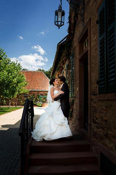 Hochzeit-Villa-Kennedy-Frankfurt-0012