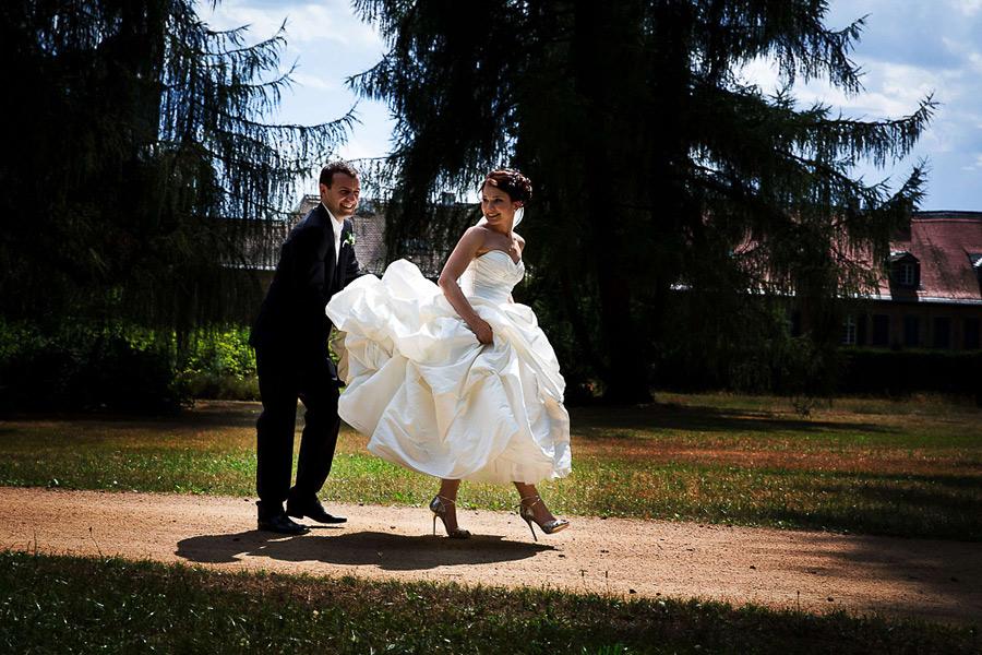 Hochzeit-Villa-Kennedy-Frankfurt-0014