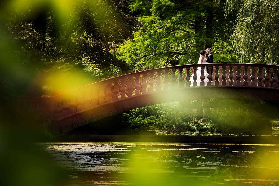 Hochzeit-Villa-Kennedy-Frankfurt-0015