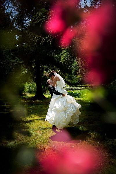 Hochzeit-Villa-Kennedy-Frankfurt-0016