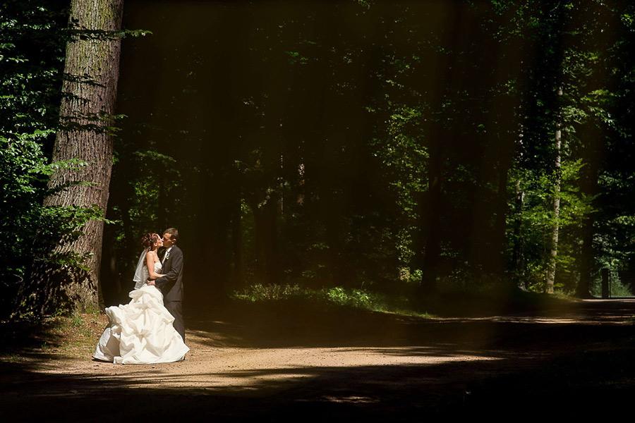 Hochzeit-Villa-Kennedy-Frankfurt-0017